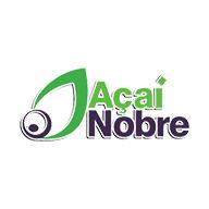 Açaí Nobre - Delivery