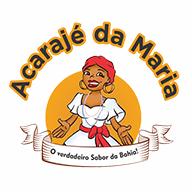 Acarajé da Maria - Delivery