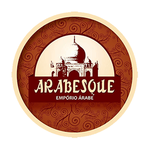 Arabesque Empório Árabe - Delivery