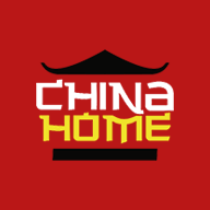 China Home - Delivery Fraga Maia