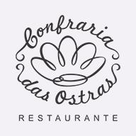 Restaurante - Delivery