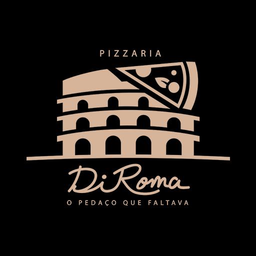 Di Roma - Delivery