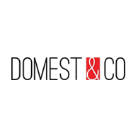 DOMEST&CO - Delivery