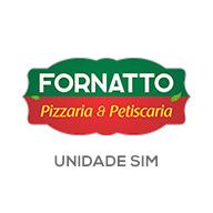 Pizzaria Fornatto - Unidade SIM