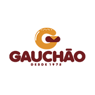 Gauchão - São Domingos