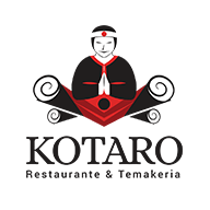 Kotaro - Delivery