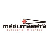 Megumareta - Culinária Oriental