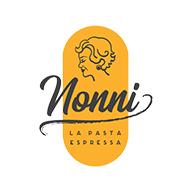 Nonni La Pasta Espressa - Delivery