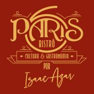 Paris 6 - São Paulo
