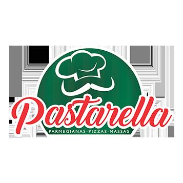 Pastarella Ristorante - Muito Mais que Massa
