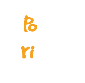 Pokeria - Hawaiian & Light Food