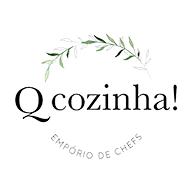 Q Cozinha - Empório de Chefs