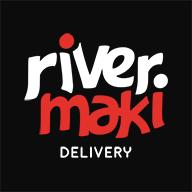 RiverMaki Sushi Bar - Delivery de Sushi em Salvador - BA
