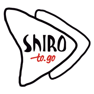 Shiro To Go