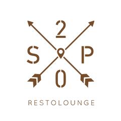 SP20 - Restolounge