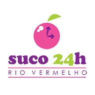 Suco 24 Horas - Unidade Rio Vermelho