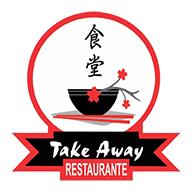 Take Away - Culinária Japonesa